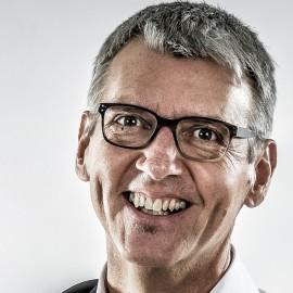 Andreas B. <span>Müller</span>