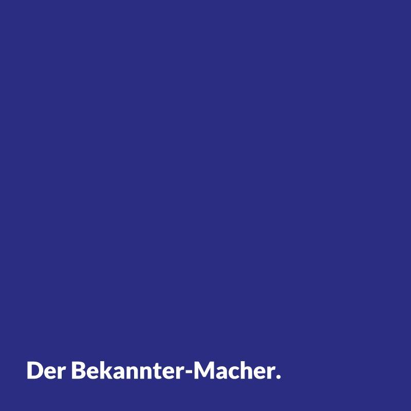 Wirkstatt Müller GmbH | Andreas B. Müller